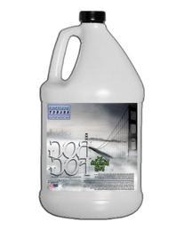 Bog Fog ® - Extreme High Density Fog Juice - HDF Fog