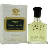 Creed Bois Du Portugal by Creed for Men - 2.5 oz Millesime