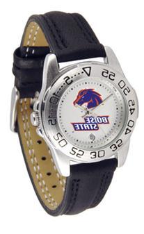 Boise State Broncos Gameday Sport Ladies' Watch
