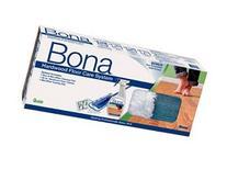 Bona 4 Piece Hardwood Floor Care System