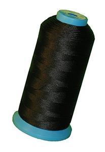Yoker Bonded Nylon Sewing Thread 1500 Yard Size T70 #69
