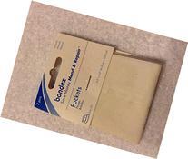 Simplicity Bondex Mend & Repair Pockets -2 Natural