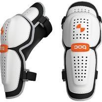 POC Bone Arm Body Armor, Black, Small