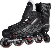 Tour Bonelite 425 Inline Hockey Skate 4