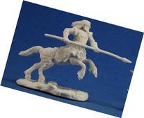 Bones Male Centaur Miniature Reaper