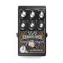 DOD Boneshaker Distortion Guitar Effect Pedal w/3-Band