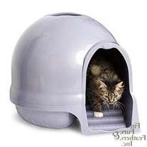 Booda Dome Litter Box Searchub
