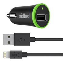 Belkin Boost Up™ Car Charger