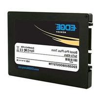 480GB Boost Pro Plus 7mm SSD