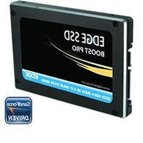 """480GB 2.5"""" Boost Ssd Drive"""