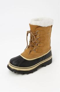 Women's SOREL 'Tivoli High II' Boot