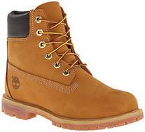 6 Inch Premium Ladies Waterproof Boots