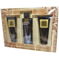 Bora Bora By Liz Claiborne For Men. Gift Set