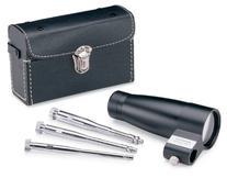 Bushnell Professional Boresighter Kit with Case and .17-.45