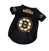 Hunter MFG Boston Bruins Dog Jersey, Extra Large