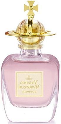 Vivienne Westwood Boudoir Eau De Parfum Spray for Women, 1
