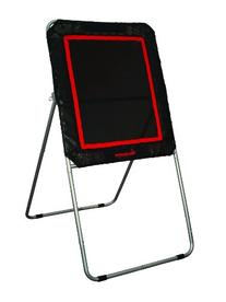 Gladiator Lacrosse Professional Bounce Pitch Back /