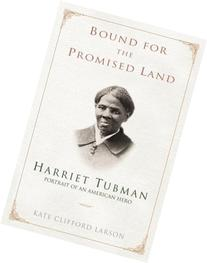 Bound for the Promised Land: Harriet Tubman, Portrait of an