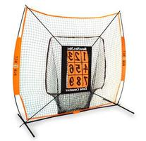 Bownet Zone Counter Target Attachment for Bownet Training