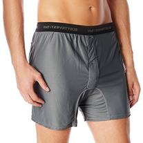 Men's Sleepy Jones 'Jasper' Boxers