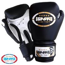 Kids boxing gloves junior boxing gloves junior MMA Muay thai