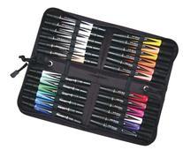 Prismacolor BP24C 24 Color Premier Art Marker Set