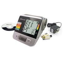 Microlife Bp3na1-1x Deluxe Automatic Digital Blood Pressure