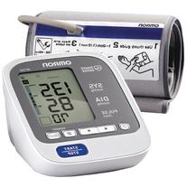 7 Series Upper Arm Blood Pressure Monitor - BP760