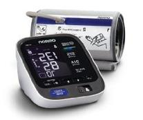Omron BP785 10 Series Upper Arm Blood Pressure Monitor