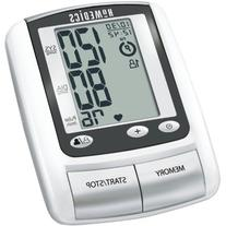 HoMedics BPA-060 Digital Automatic Blood Pressure Monitor