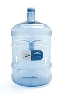 Bluewave 5 Gallon BPA-Free Water Bottle with 48mm Cap