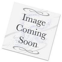 Svelte BPC1025264 Svelte Looking Good French Vanilla - 8x11