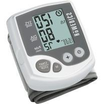 HoMedics BPW-060 Digital Automatic Wrist Blood Pressure