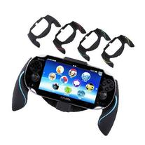 Aweek® Bracket Handgrip Handle Grip Case for Playstation