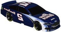 Brad Keselowski #2 Blue Deuce 2014 Ford Fusion NASCAR 1:18