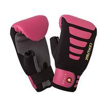Century BRAVE Women's Neoprene Training Boxing Bag Gloves