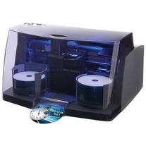 Primera Bravo 4051 CD/DVD Disc Publisher
