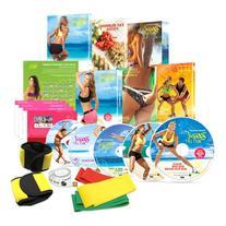 Brazil Butt Lift Workout - Deluxe Kit