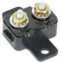 MotorGuide Breaker KIT-50AMP-Manual