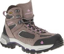 Vasque Women's Breeze 2.0 Gore-Tex Hiking Boot, Gargoyle/