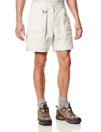Columbia Men`s Brewha II Short