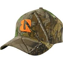 Bridgestone Golf RealTree Adjustable Hat