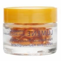 Lumene Bright Now Vitamin C+ Beauty Drops, 28 ea