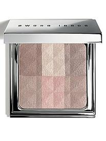 Bobbi Brown Brightening Finishing Powder Brightening Nudes 0
