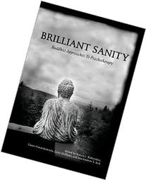Brilliant Sanity 1st  edition Text Only