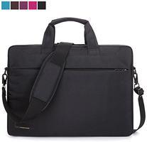 BRINCH® 14.6 Inch Oxford Fabric Lightweight Laptop Shoulder