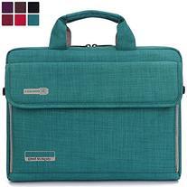 Brinch 15-15.6 Inch Laptop Messenger Bag for Apple, Acer,