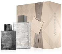BURBERRY Brit Rhythm for Him Eau de Toilette Gift Set