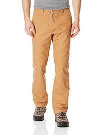 Mountain Khakis Men's Original Mountain Pant Slim Fit, Ranch