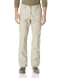 Mountain Khakis Men's Original Mountain Pant Slim Fit,